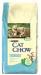 Цены на Cat Chow Сухой корм Cat Chow Kitten с курицей для котят (400 г,   ) С 1926 года эксперты Purina применяют свои знания и опыт,   чтобы создавать полноценное питание для здоровья домашних питомцев. Рецептура Cat Chow Kitten с высоким содержанием птицы и ин