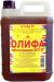 Цены на Олифа Ясхим Онтп - ях нефтеполимерная 500 мл