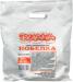 Цены на Побелка Диана Сухая универсальная 3 кг
