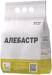 Цены на Алебастр Самарский ГК Г - 4 3 кг