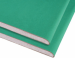 Цены на Лист влагоогнестойкий (ГСП - DFН2) Кнауф Лист влагоогнестойкий гсп - dfн2 1.2*2 м/ 12.5 мм ТипВлагоогнестойкий листНазначениеКнауф - лист влагоогнестойкий используется для облицовки стен,   устройства перегородок,   подвесных потолков с повышенной влаго -  и огнестойк