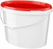 Цены на Шпаклевка Ceresit Cd 24 для бетона 25 кг Тип: Шпаклевка.Назначение:Предназначена для тонкослойного выравнивания,   ремонта и подготовки под покраску или нанесение защитно - декоративных покрытий поверхностей бетонных и железобетонных конструкций.Применяется д
