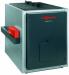 Цены на Котел для эксплуатации на жидком и газообразном топливе Viessmann Vitoplex 100 pv10620 Тип: Котел для эксплуатации на жидком и газообразном топливе.Технические характеристикиМощность: Со спектром тепловой мощности от 110 кВт до 620 кВт.Источник энергии: Г