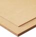 Цены на Плита Glunz AG Цельнопрессованная шлифованная мдф 2.07*2.62 м/ 16 мм