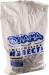Цены на Известь Диана Строительная пушонка 2 кг