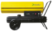 Цены на Дизельная тепловая пушка прямого нагрева Ballu Bhdp 10 Тип: Дизельная тепловая пушка прямого нагрева.Особенности:Дизельные тепловые пушки Ballu не требуют специального монтажа.Нечувствительны к резким перепадам температур.Имеют встроенный терморегулятор д