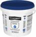 Цены на Гидроизоляция блокирующая Основит Акваскрин t 61 500 г серая Тип: Блокирующая гидроизоляция.Назначение: Для остановки протечек воды через трещины,   щели,   отверстия,   швы в бетонных конструкциях,   кирпичной кладке,   цементной штукатурке или стяжке.Объекты прим