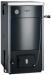 Цены на Стальной твердотопливный котел Bosch Solid 2000 b sfu 16 hns Назначение: Возможность использования в качестве резервного котла в комбинации с котлом,   работающим на газе или дизельном топливе.Особенности: Возможность использования в гравитационных системах