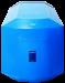 Цены на Горизонтальный бак - водонагреватель для отопительных котлов Buderus Logalux lt 135/ 1 Тип: Горизонтальный бак - водонагреватель.Область применения: Всевиды питьевой воды.Свойства:С приварным гладкотрубным теплообменником.С регулированием температуры.Высокая