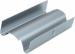 Цены на Удлинитель Кнауф 60/ 27 профилей Тип: Удлинитель профилей.Назначение: Служит для соединения (наращивания) потолочных профилей.Технические характеристикиГабаритные размеры: 110х58х25 мм,   толщина 0,  9 мм.