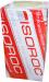 Цены на Плита Изорок Изолайт - л негорючая гидрофобизированная 0.5*1 м/ 50 мм Тип: Негорючие гидрофобизированные тепло - ,   звукоизоляционные плиты.Назначение: Плиты Изолайт предназначены для примения в гражданском и промышленном строительстве в качестве ненагружаемой