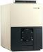 Цены на Газовый жидкотопливный котел De Dietrich Gt 430 12 т/ обменник отд.секциями  +  пу s3 стандартная