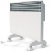 Цены на Электрический обогреватель конвектор Noirot Spot e - 3 1500