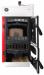 Цены на Твердотопливный котел для отопления и ГВС Protherm Бобер 50 dlo Тип: Твердотопливный котёл.Назначение: Отопление.Область применения: Отопление помещений,   бытового (дачи,   коттеджи,   загородные дома) и производственного назначения площадью до 340 мІ . Пр