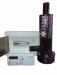 Цены на Электродный электрический котел Галан Гейзер 15 Тип: Электродные отопительные котлы.Назначение: Отопление.Область применения: Для помещений до 340 мі  по 9 модели,   до550 мі . по 15 модели.Особенности: Самая популярная серия электродных отопительн