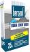 Цены на Ровнитель Bergauf Boden zement gross жидкий на цементной основе 25 кг Тип: Жидкий ровнитель на цементной основеСвойства:Легкое разравнивание.Слой до 50 мм за одно нанесение.Высокая прочность.Высокая трещиностойкость.Технические характеристикиСостав: Цемен