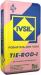 Цены на Ровнитель Ивсил Tie - rod - i для пола толстослойный 25 кг Тип: Прочный ровнитель для пола.Назначение:Применяетсядля основного выравнивания поверхностей пола (толщиной до 80 мм) и изготовления ровных оснований на стяжках из цементно - песчаных растворов,   бетон