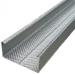 Цены на Профиль Гипрок Ультра металлический потолочный пп 60 мм*27 мм*4 м Тип: Металлический профиль.Свойства:Профиль обладает высокой прочностью,   конструкции на его основе отвечают самым высоким эксплуатационным требованиям,   поэтому все системы Gyproc устанавлив