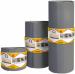Цены на Материал Технониколь Отсечная гидроизоляция рулонный битумно - полимерный гидроизоляционный 0.2*20 м
