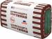 Цены на Плита Урса Terra 34 pn шумозащита стекловолоконная 0.61*1 м/ 50 мм Тип: Минераловатный утеплитель.Назначение:Внешняя теплоизоляция стен под сайдинг.Устройство звукоизоляционных перегородок.Защита акустических потолков.Теплоизоляция вентилируемых навесных ф