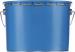 Цены на Краска Тиккурила Диккопласт 80 двухкомпонентная кислотного отверждения 3 л база tal Тип: Двухкомпонентная краска кислотного отверждения.Назначение: Для отделки мебели,   дверей и для других деревянных и древесноволокнистых поверхностей.Место применения: Вну