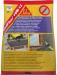 Цены на Полипропиленовая фибра для строительных растворов и бетонов Sika Fiber ppm - 12 150 г Тип: Синтетичекая фибра на основе полипропилена.Назначение:Предназначена для армирования бетона и растворов.Объекты применения: Фундаментные плиты,   стены,   дорожный бетон,