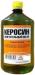 Цены на Керосин Нижегородхимпром КО - 25 Осветительный 500 мл Тип: Керосин.Назначение: Предназначается для горения в лампах,   керосинках и примусах.