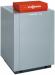 Цены на Атмосферный низкотемпературный газовый водогрейный котел Viessmann Vitogas 100 - f gs1d909 Тип: Низкотемпературный газовый котел с атмосферной горелкой.Область применения: Благодаря небольшим габаритным размерам котел подходит для монтажа даже в небольших п