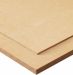 Цены на Плита Glunz AG Ламинированная древесноволокнистая лмдф 2.07*2.62 м/ 16 мм dr
