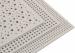 Цены на Плита Кнауф Данолайн Данолайн plaza акустическая для растрового подвесного потолка 0.6*0.6 м/ 9.5 мм m1 Тип: Перфорированный гипсокартонный лист.Назначение: Применяется в качестве финишного покрытия для потолков в общественных зданиях для создания акустиче