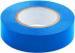 Цены на Изолента ПВХ T4P Синяя Тип: Изолента ПВХ.Назначение: Применяется в качестве изоляционного материала при выполнении электротехнических работ.Свойства: Изготовлена из материалов,   препятствующих плавлению и не поддерживающих горение. Обладает высокой степень
