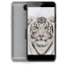 Цены на Смартфон Ulefone Tiger 16Gb Grey