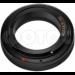 Цены на Кольцо переходное Falcon Eyes T2 на Nikon
