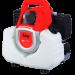 """Цены на Бензиновая электростанция FUBAG BS 1000i  -  это компактное оборудование,   которое позволяет обеспечить маломощные устройства и инструменты качественным,   """" чистым""""  током. Данная модель имеет один разъем,   предназначенный для подключения однофазной на"""