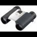 Цены на Бинокль Nikon Sportstar EX 8x25 DCF серебристый Бинокль Nikon Sportstar EX 8x25 DCF серебристый BAA716AA