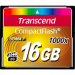 Цены на Карта памяти Transcend Ultimate CompactFlash 16GB UDMA7 VPG - 20 (160/ 70 Mb/ s) Карта памяти Transcend Ultimate CompactFlash 16GB UDMA7 VPG - 20 (160/ 70 Mb/ s) TS16GCF1000