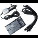 Цены на Зарядное устройство Fujimi UN 5 для EN - EL10 (Nikon Coolpix) Зарядное устройство FUJIMI UN 5 для EN - EL10 (Nikon Coolpix 200/ 210/ 220/ 230/ S3000/ S4000/ S500/ S510/ S520/ S570/ S60/ S600/ S70) 779