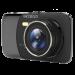 Цены на Видеорегистратор Intego VX - 390DUAL Видеорегистратор Intego VX - 390DUAL VX - 390DUAL