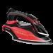 Цены на Утюг Redmond RI - C218 красный/ черный Утюг Redmond RI - C218 красный/ черный RI - C218