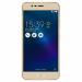 Цены на Смартфон Asus (ZC520TL) Zenfone 3 Max 16Gb Gold Смартфон Asus (ZC520TL) Zenfone 3 Max 16Gb Gold Смартфон Asus (ZC520TL) Zenfone 3 Max 16Gb Gold (2Sim | 2Gb DDR3 | 16Gb | LTE)