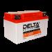 Цены на Аккумулятор Delta CT 1207 Аккумулятор Delta CT 1207 CT 1207
