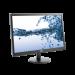 Цены на Монитор AOC 21,  5'' (16:9) 1920х1080 TN,   nonGLARE,   200cd/ m2,   H90°/ V65°,   20М:1,   5ms,   VGA,   DVI,   Tilt,   3Y,   Black