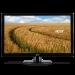 Цены на Монитор Acer S230HLBb 23'' [16:9] 1920х1080 TN,   nonGLARE,   nonTOUCH,   200cd/ m2,   H90°/ V50°,   100M:1,   16,  7M Color,   5ms,   VGA,   Tilt,   3Y,   Black