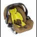 Цены на Graco Junior Baby Highend  -  детское автокресло от 0 до 13 кг