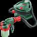 Цены на Краскопульт Bosch PFS 5000 E