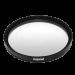 Цены на Нейтрально серый фильтр Polaroid Neutral Density ND6 55mm