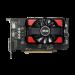 Цены на Видеокарта Asus PCI - E RX550 - 2G AMD Radeon RX 550 2048Mb 128bit GDDR5 1183/ 7000 DVIx1/ HDMIx1/ DPx1/ HDCP Ret
