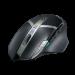 Цены на Мышь беспроводная Logitech G602 Wireless Gaming Black,   910 - 003822