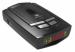 Цены на PlayMe Playme HARD Модель отличают прочный традиционный корпус,   отличная фиксация на лобовом стекле и качественный GPS - модуль.