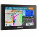 Цены на Garmin Навигатор Garmin DriveSmart 50 RUS LMT Навигатор Garmin DriveSmart 50 RUS LMT  -  продвинутый автомобильный навигатор с сенсорным экраном 5 дюймов. В новую версию включены специальные функции для повышения безопасности вождения и информированности во